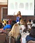 הרצאות לחברות וארגונים בנושא סטיילינג