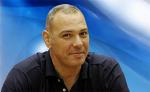 הרצאות לארגונים - שמעון אמסלם