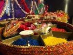 ימי גיבוש עובדים - הודו מסאלה