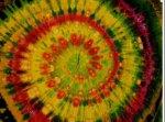 סדנאות לילדים - יצירה בצבע