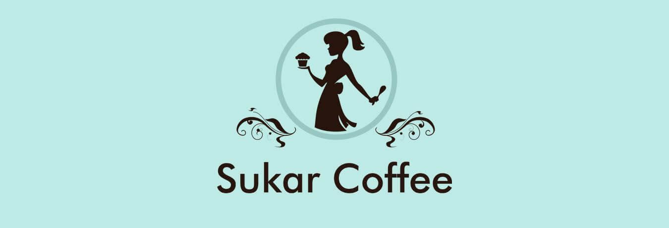 אטרקציה לאירועים - בר קפה נייד