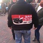 רעיונות ליום כיף - סיור בתל אביב