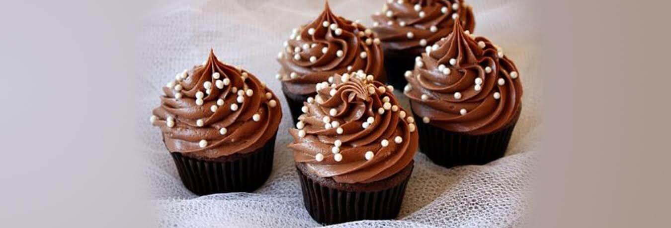 סדנת שוקולד איכותית