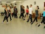 אטרקציות לאירועים - ריקוד אירי