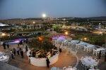 טיולים ואטרקציות בפארק מיני ישראל
