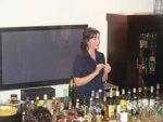 סדנאות לערב גיבוש - סדנת אלכוהול