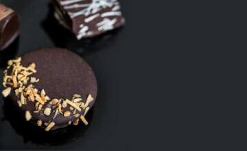 סדנאות שוקולד בשפלה - מליס