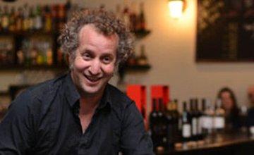 סדנאות אלכוהול ויין