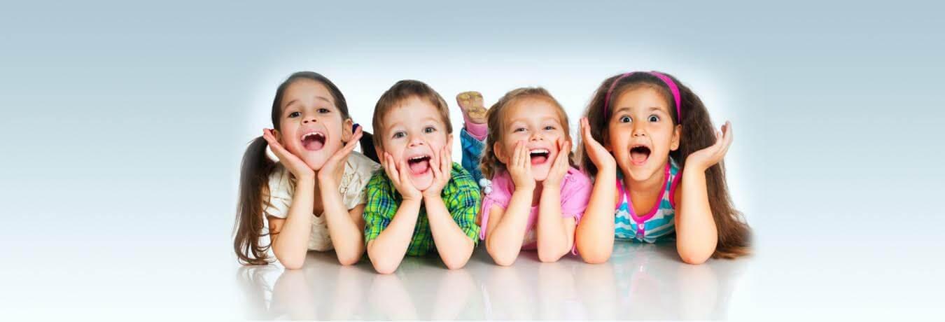 פעילויות לילדים - הצגות ילדים