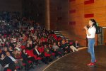 הרצאות מעניינות - יעל פפר
