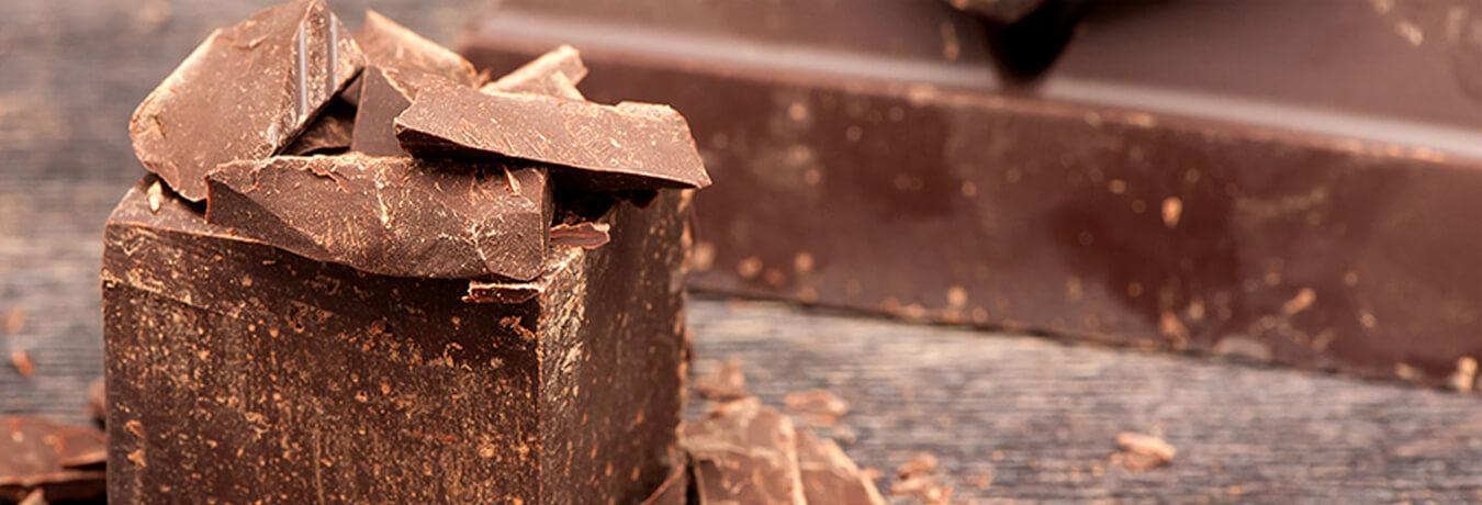 סדנאות שוקולד לילדים ולחברות