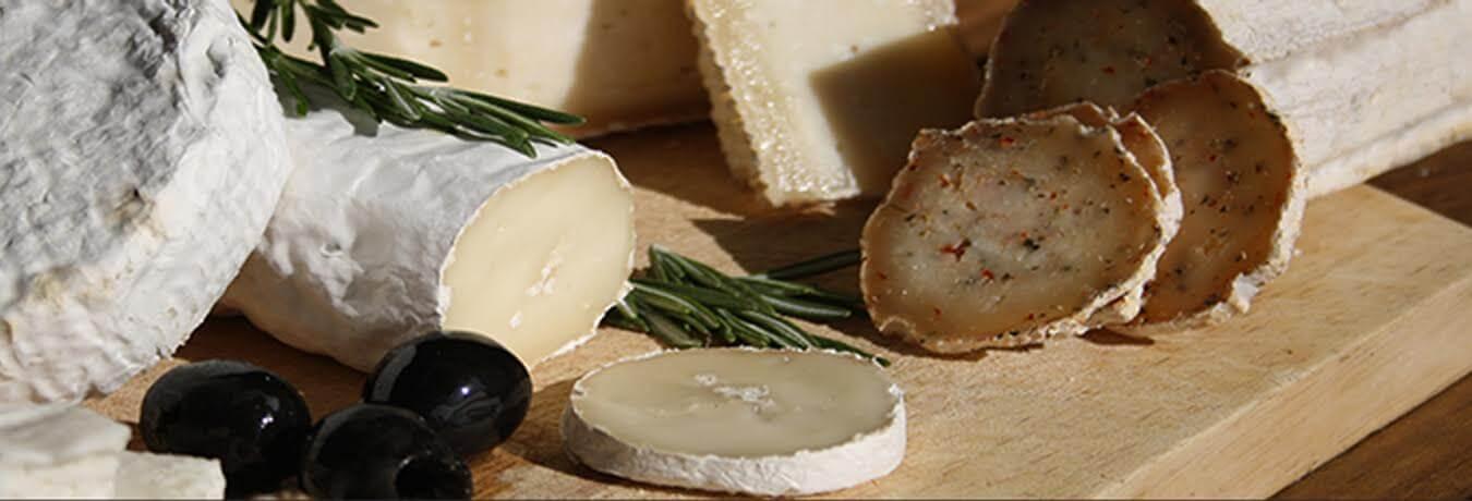 סדנת גבינות - סדנאות בישול