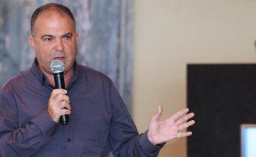 הרצאות שיווק לחברות וארגונים